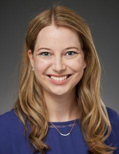 Katherine Lukas, MD