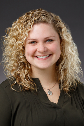 Welcome Kirby Curby-Warner, Certified Nurse Midwife at Froedtert's Birth Center