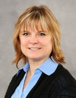 Diane Kuesel, Admin. Assistant