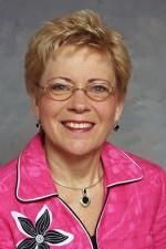 Debby K. Kuklinski, MSN, RN, WHNP