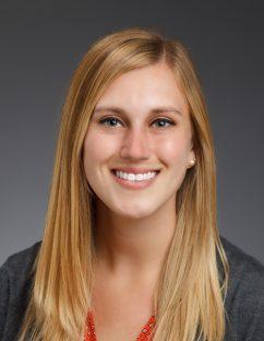Leigh Mahlum, MD