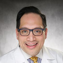 Diagnosing and Treating Preeclampsia: What Does The Brain and Urine Have To Do With It? - Mark Santillan, MD, PhD, FACOG, FAHA @ Ob-Gyn Conference Room #252 (2nd floor Wisconsin Diagnostic Lab Building)