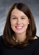 Jennifer McIntosh, DO, MS