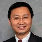 Qing Robert Miao, PhD