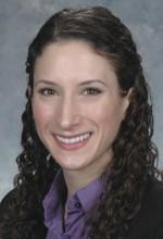 Katherine Miller, MD