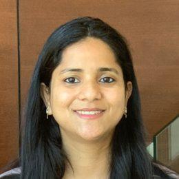 Sonam Mittal, PhD