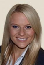 Isabel Nellen