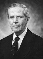 Jack A. Klieger, MD