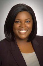 Ciera Oshodi, MD