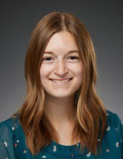 Samantha Lauhon, MD