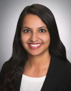 Ankita Sarawagi, MD