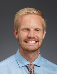 Zachary Schoppen, MD