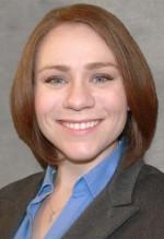 Heather Stief
