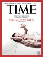 TimeMagazinePreemieCover