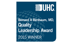Froedtert & the Medical College of Wisconsin  Achieves UHC Top Decile Quality Ranking