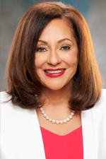 Veronica Thierry Mallett, MD