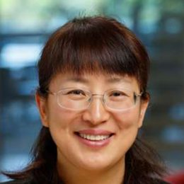 Xiaowen Bai, MD, PhD