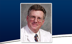 E. James Aiman, MD, Endowed Lectureship