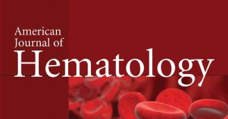 Dr. Jennifer McIntosh Publishes Paper in Wiley American Journal of Hematology
