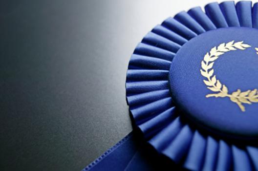 Outstanding Medical Student Teachers Award for 2013-2014