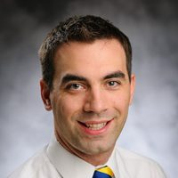 Ben Beran, MD