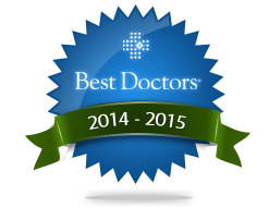 Best Doctors - Small