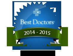 Best Doctors - Small