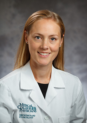 Erin Bishop, MD