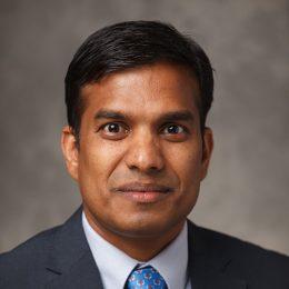 Chaluvally-Raghavan, Pradeep, PhD