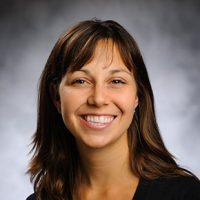 Cheryl Czapla, MD