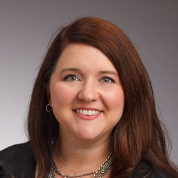 Patient Education Webinar: Urinary Incontinence with Dr. Emily Davidson @ Virtual Event (register below)