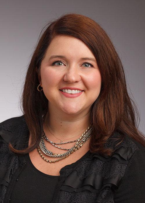 Davidson, Emily RW, MD