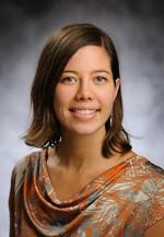 Melanie Delaney, MD