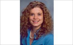 Nicolette Deveneau, MD