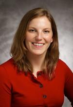 Lindsay Dickerhoff, MD