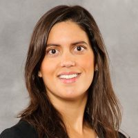 Shannon Dreier, MBA