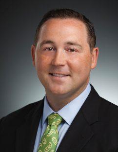Fitzgerald, Garrett D., MD