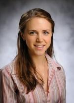 Megan Foeller, MD