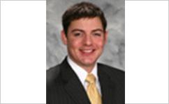 Jason Foil, MD