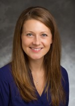 Jessica Francis, MD
