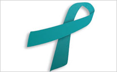 Individualized Treatment for Ovarian Cancer