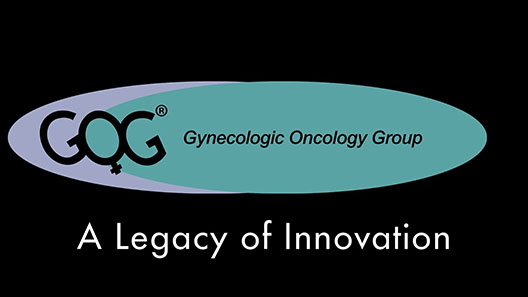 Froedtert & The Medical College of Wisconsin elevated to full member of Gynecologic Oncology Group