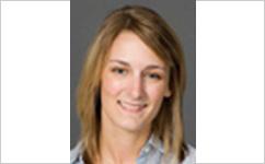 Jessica Gremp, MD