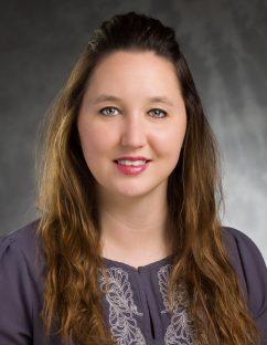 Rachel Harrison, MD
