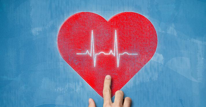 Women's Cardiovascular Health: The Word on Medicine Podcast
