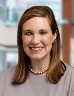 Hopp, Elizabeth E., MD
