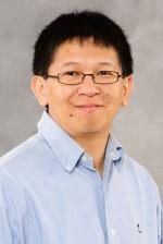 Yi-Wen Huang, PhD