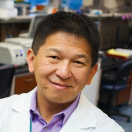 Huang, Yi-Wen, PhD