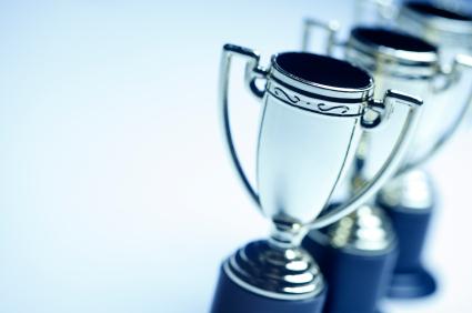 Outstanding Medical Student Teachers Award for 2012-2013