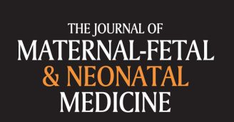 MFM Fellow, Rachel Harrison, MD, Publishes Paper in the Journal of Maternal-Fetal & Neonatal Medicine